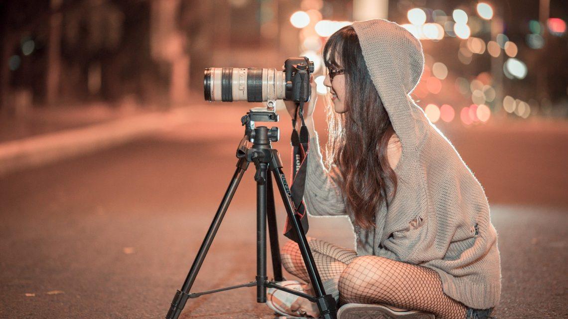 Apprendre à Créer de beaux visuels pour Instagram