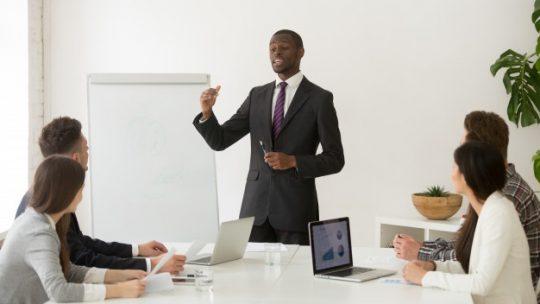 Quelles sont les formation rémunérées ?